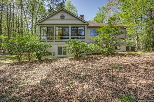 28 Cottage Lane, Lancaster, VA 22480 (MLS #1912634) :: Small & Associates