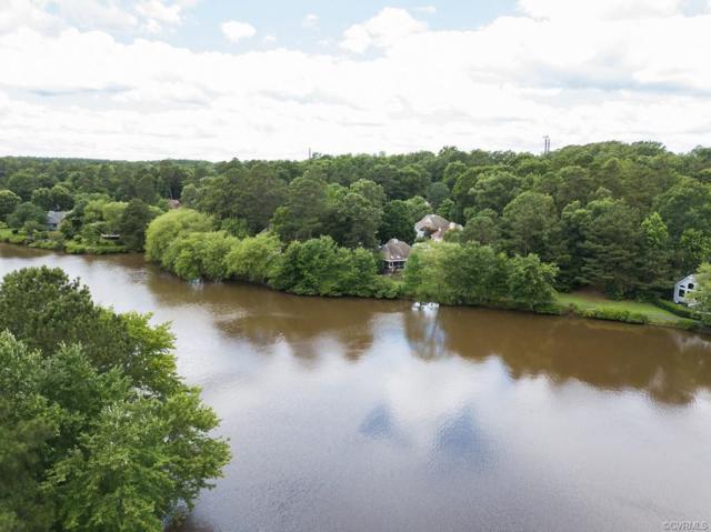 1404 Quiet Lake Loop, Midlothian, VA 23114 (MLS #1912997) :: EXIT First Realty
