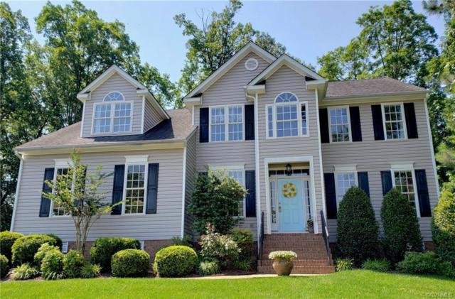 9630 Prince James Place, Chesterfield, VA 23832 (#1915807) :: Abbitt Realty Co.