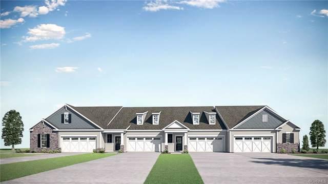 000 Orchard Blossom Drive #501, Hanover, VA 23005 (#1917835) :: Abbitt Realty Co.