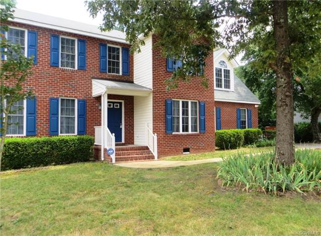 5613 Jessup Meadows Drive, Chesterfield, VA 23234 (#1921044) :: Abbitt Realty Co.