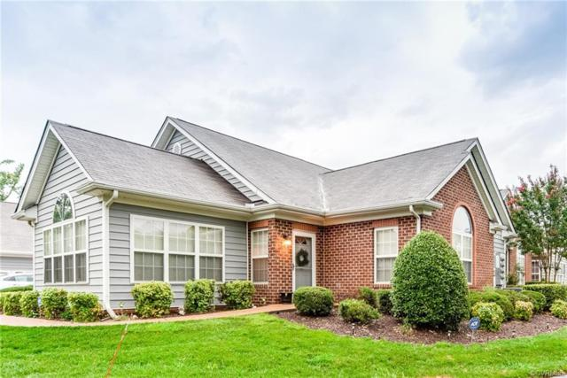 7396 Norwood Pond Place, Midlothian, VA 23112 (MLS #1922398) :: EXIT First Realty