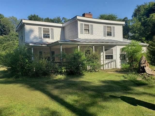 15705 Concord Road, Doswell, VA 23047 (#1926490) :: Abbitt Realty Co.