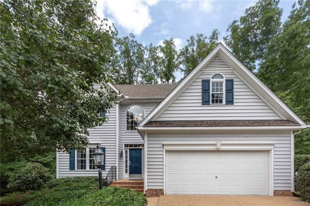 14206 Jeffries Place, Midlothian, VA 23114 (MLS #1926885) :: EXIT First Realty