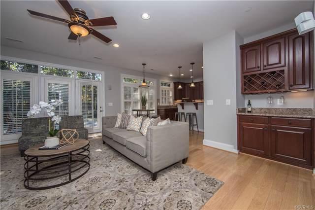 11731 Triple Notch Terrace, Henrico, VA 23233 (MLS #1932838) :: EXIT First Realty