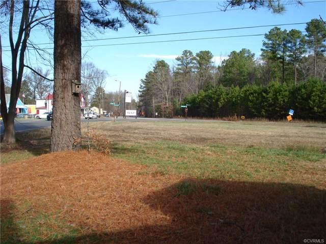 Richmond, VA 23231 :: Small & Associates