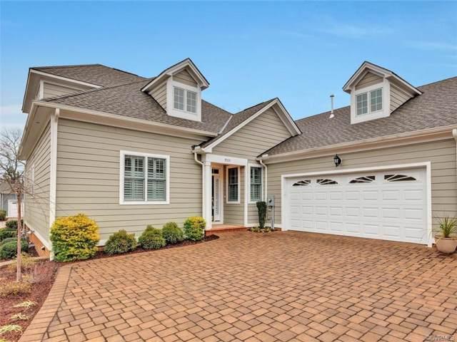9331 Amberleigh Circle, Chesterfield, VA 23236 (MLS #2001411) :: Small & Associates