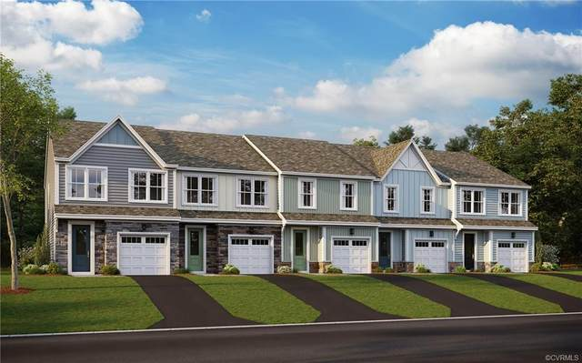 9236 St. Charles Circle, Richmond, VA 23235 (MLS #2028391) :: Treehouse Realty VA