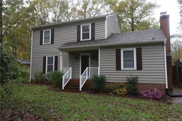 9800 Pampas Drive, Chesterfield, VA 23832 (MLS #2032853) :: Treehouse Realty VA