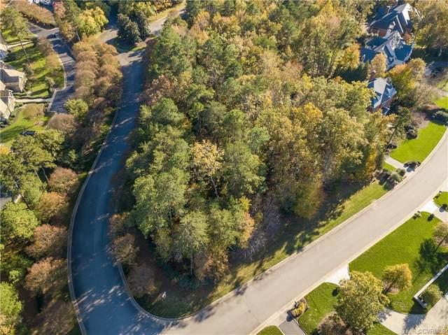 214 Kinloch Road, Manakin Sabot, VA 23103 (MLS #2033390) :: Treehouse Realty VA