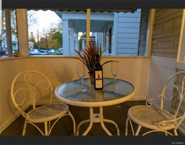 2914 Woodcliff Avenue, Richmond, VA 23222 (MLS #2033777) :: Treehouse Realty VA