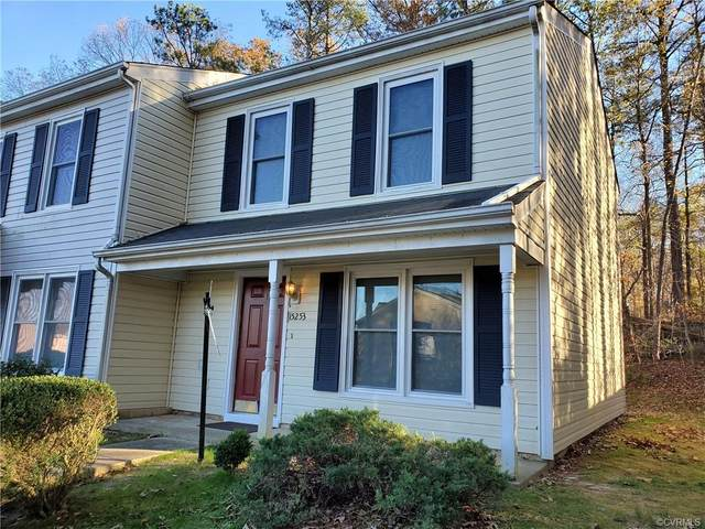 15253 Broadwater Circle, Chester, VA 23831 (MLS #2035264) :: The Redux Group