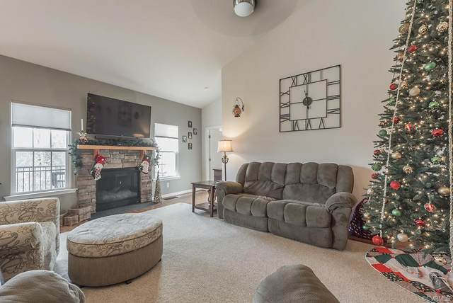 7673 N Franklins Way, Quinton, VA 23141 (MLS #2037264) :: Treehouse Realty VA