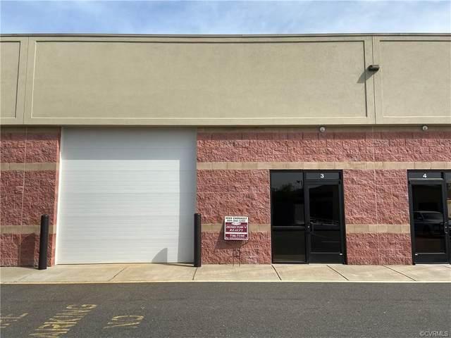 Mechanicsville, VA 23111 :: Village Concepts Realty Group