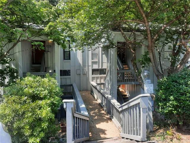 10404 Iron Mill Road, Chesterfield, VA 23235 (MLS #2126287) :: Village Concepts Realty Group