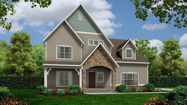 10866 Harvest Mill Place, Glen Allen, VA 23059 (MLS #2127531) :: Village Concepts Realty Group