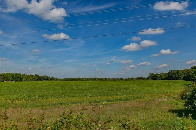 0 Richmond Turnpike, Milford, VA 22514 (MLS #2129472) :: Village Concepts Realty Group