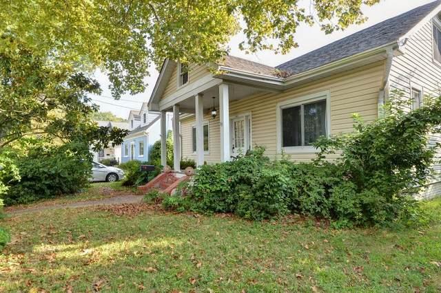 224 Hampton Roads Avenue, Hampton, VA 23661 (MLS #2130031) :: Village Concepts Realty Group