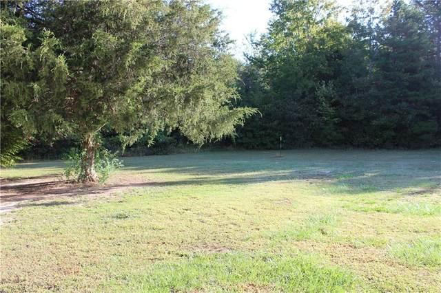 12 Judeah Road, Cumberland, VA 23040 (MLS #2130048) :: Village Concepts Realty Group
