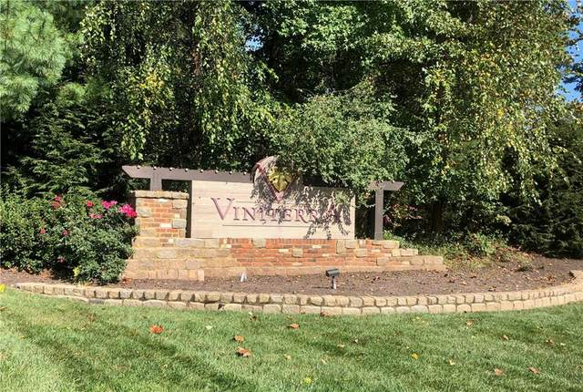 7340 Crush Court, New Kent, VA 23124 (MLS #2131149) :: Village Concepts Realty Group