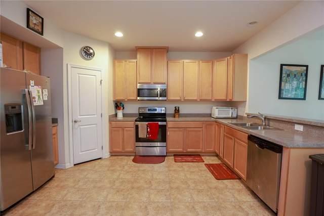 4324 Kenmare Court, Richmond, VA 23234 (MLS #2131545) :: Village Concepts Realty Group