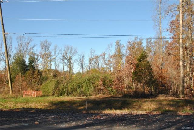 Mechanicsville, VA 23116 :: The Redux Group