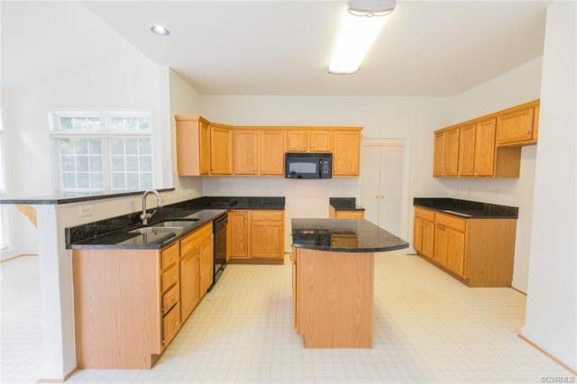 8322 Ryegate Place, Mechanicsville, VA 23111 (#1827621) :: Abbitt Realty Co.