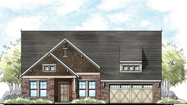 0000 Orchard Vista Lane #415, Glen Allen, VA 23059 (MLS #1827856) :: EXIT First Realty