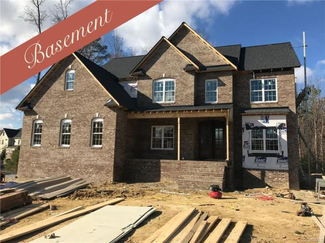 11332 Grey Oaks Estates Way, Glen Allen, VA 23059 (#1835993) :: Abbitt Realty Co.