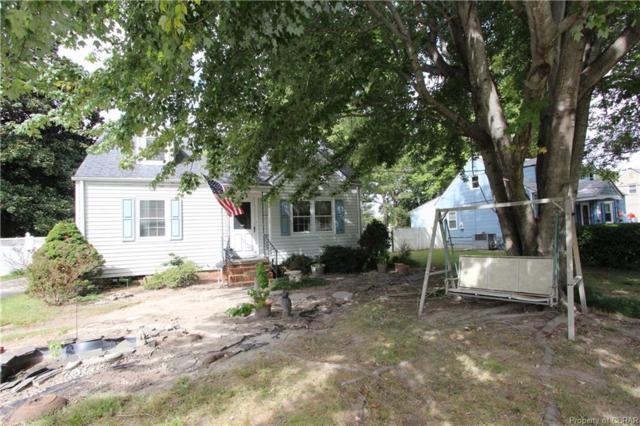 47 Harpersville Road, Newport News, VA 23601 (#1836009) :: Abbitt Realty Co.