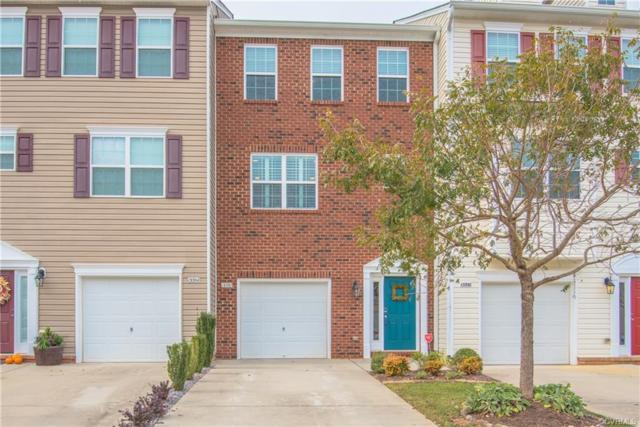 13352 Diamond Ridge Drive, Midlothian, VA 23112 (MLS #1837527) :: Small & Associates