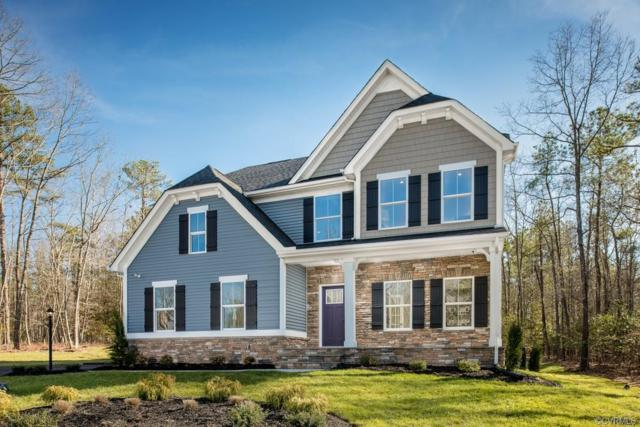 12330 Almer Lane, Chesterfield, VA 23836 (#1906016) :: Abbitt Realty Co.