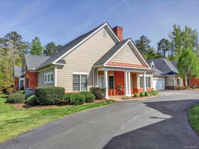 446 Dunlin Court, Midlothian, VA 23114 (MLS #1908809) :: RE/MAX Action Real Estate