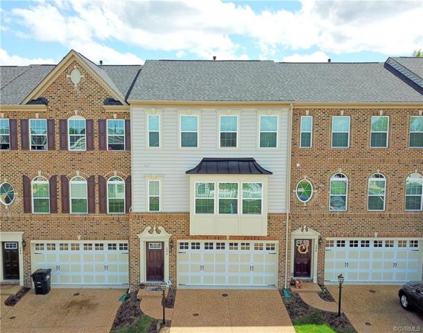 246 Siena Lane, Glen Allen, VA 23059 (MLS #1911700) :: RE/MAX Action Real Estate
