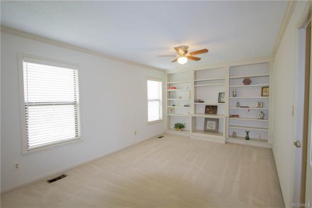50 James Square, Williamsburg, VA 23185 (#1912096) :: Abbitt Realty Co.
