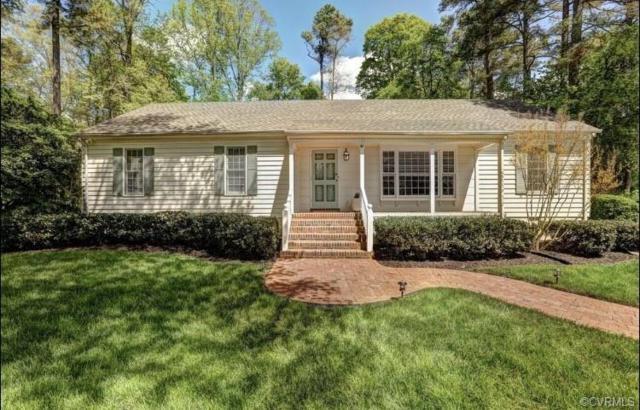 8420 Cherokee Road, Richmond, VA 23235 (#1912240) :: 757 Realty & 804 Homes