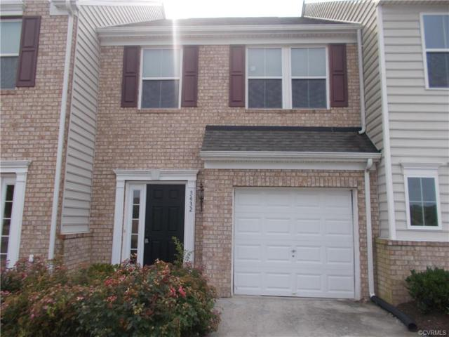 3432 Westham Lane, Toano, VA 23168 (MLS #1913452) :: EXIT First Realty