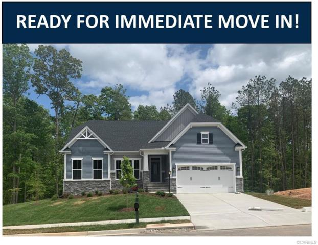 6439 Twin Falls Court, Chesterfield, VA 23120 (MLS #1915218) :: EXIT First Realty