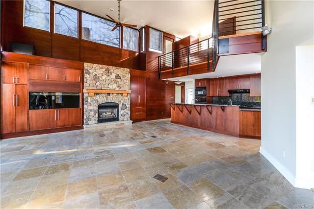 4702 Riverside Drive, Richmond, VA 23225 (MLS #1938901) :: Small & Associates