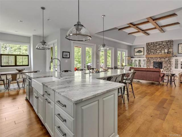 16300 Drumone Road, Midlothian, VA 23112 (MLS #2024214) :: Blake and Ali Poore Team