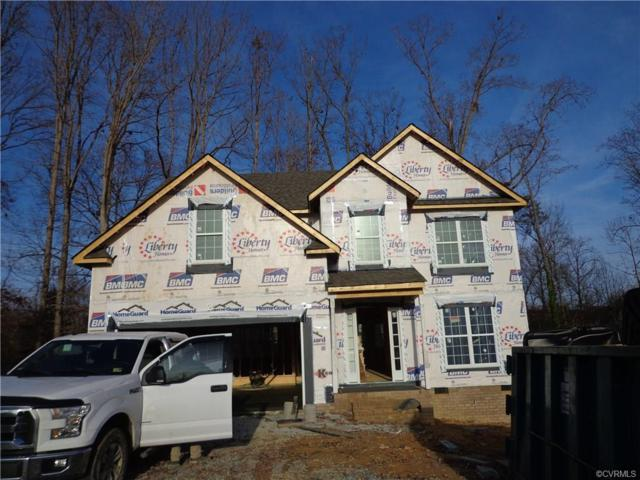 9700 Qualla Farms Terrace, Chesterfield, VA 23832 (#1823539) :: Abbitt Realty Co.