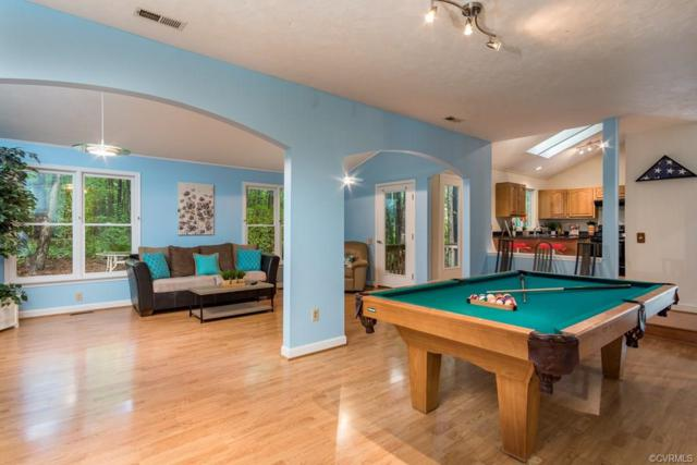 14209 Cove Ridge Court, Midlothian, VA 23112 (MLS #1827958) :: RE/MAX Action Real Estate