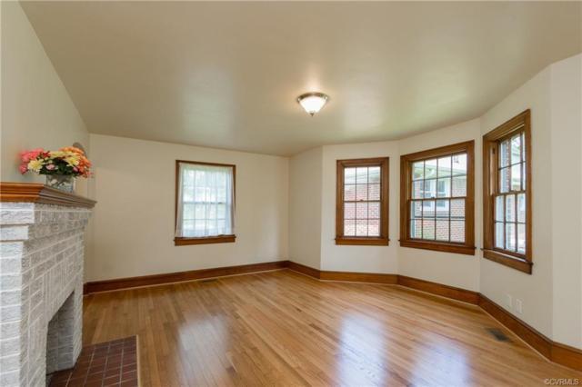 2226 Ferndale Avenue, Petersburg, VA 23803 (#1828950) :: Abbitt Realty Co.