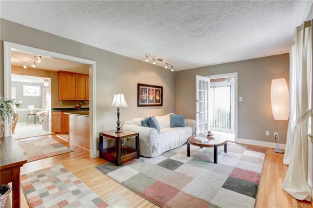 2119 New Berne Road, Richmond, VA 23228 (#1834828) :: Abbitt Realty Co.