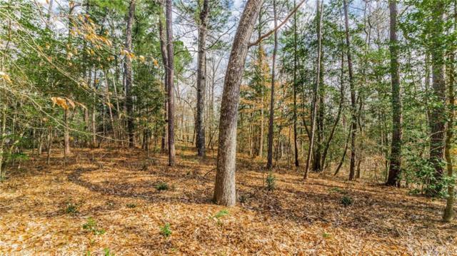 0 River Bend Trail, Lanexa, VA 23089 (#1839059) :: Abbitt Realty Co.