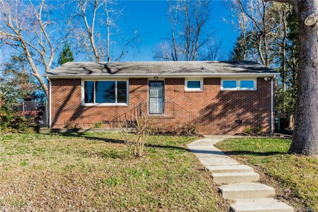 608 Fairlie Road, Colonial Heights, VA 23834 (#1839655) :: Abbitt Realty Co.