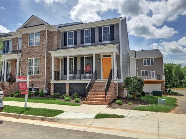 1349 Winfree Creek Lane, Midlothian, VA 23113 (MLS #1906393) :: HergGroup Richmond-Metro