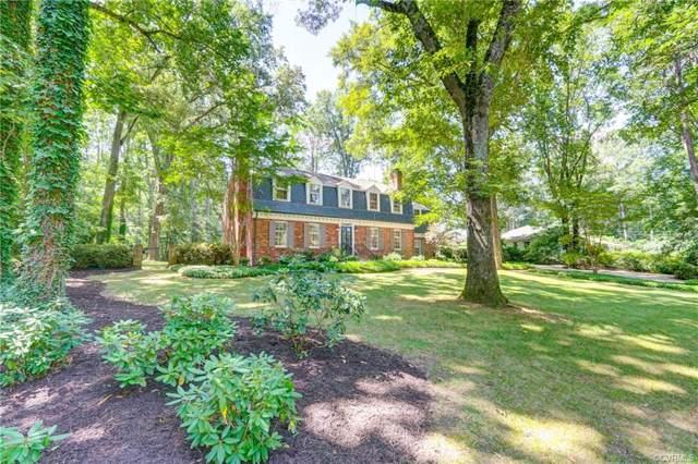 10255 Cherokee Road, Richmond, VA 23235 (#1916696) :: Abbitt Realty Co.