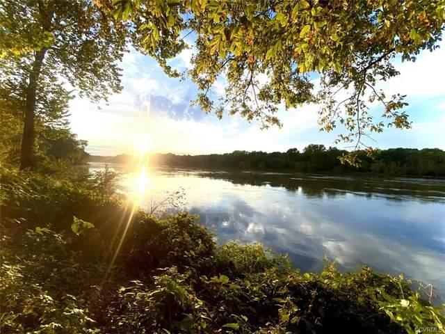 4701 Butte Road, Richmond, VA 23235 (MLS #2030146) :: Treehouse Realty VA