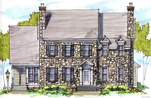 212 Middle Quarter Lane, Henrico, VA 23238 (MLS #1734419) :: Small & Associates